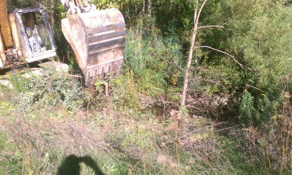 ( 2013 N Barton Hills) Michigan pond repair Dexter (10) resized 600
