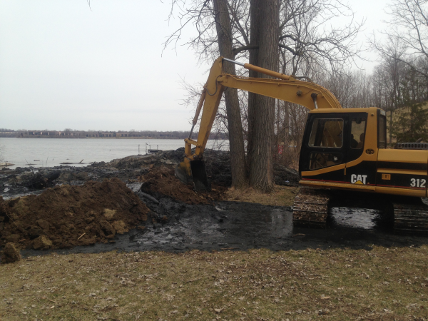 Ypsilanti canal dredge (25) resized 600