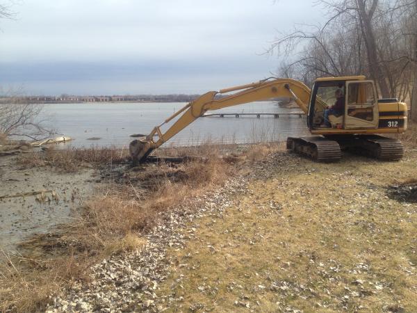 Ypsilanti canal dredge (11) resized 600