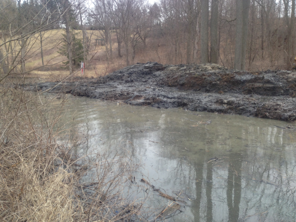 Ypsilanti canal dredge (31) resized 600