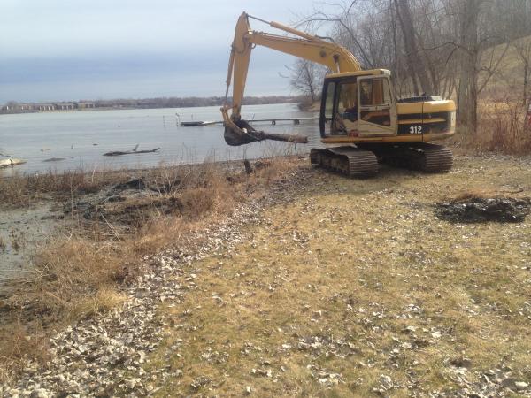 Ypsilanti canal dredge (13) resized 600