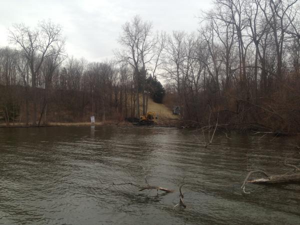 Ypsilanti canal dredge (18) resized 600
