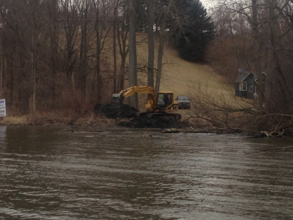 Ypsilanti canal dredge (20) resized 600