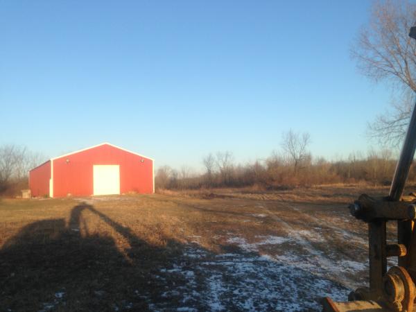 Ann Arbor (N pond builder Orchard Lake Michigan (11) resized 600
