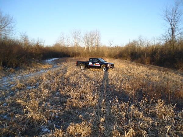 Ann Arbor (N pond builder Orchard Lake Michigan (8) resized 600