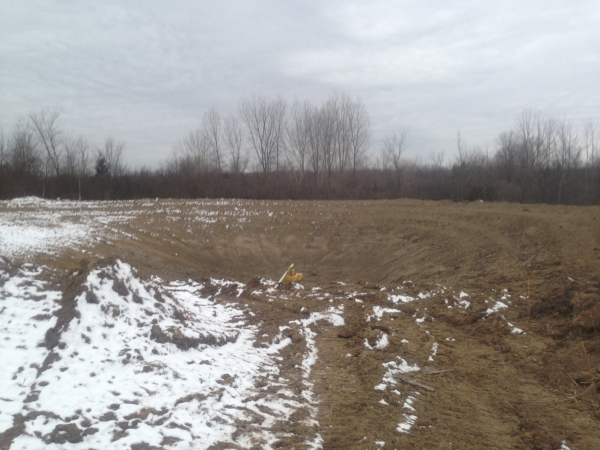 Ann Arbor (N pond builder Orchard Lake Michigan (23) resized 600