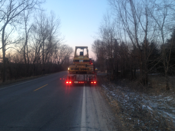 Ann Arbor (N pond builder Orchard Lake Michigan (10) resized 600