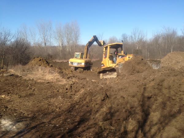 Ann Arbor (N pond builder Orchard Lake Michigan (19) resized 600