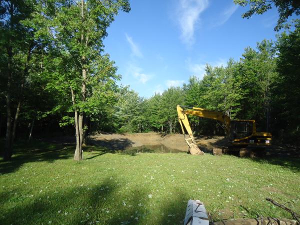 Birch Run(N)  pond Michiganrestorationclean out (2) resized 600