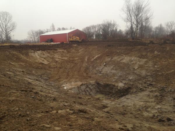 Ann Arbor (N pond builder Orchard Lake Michigan (46) resized 600
