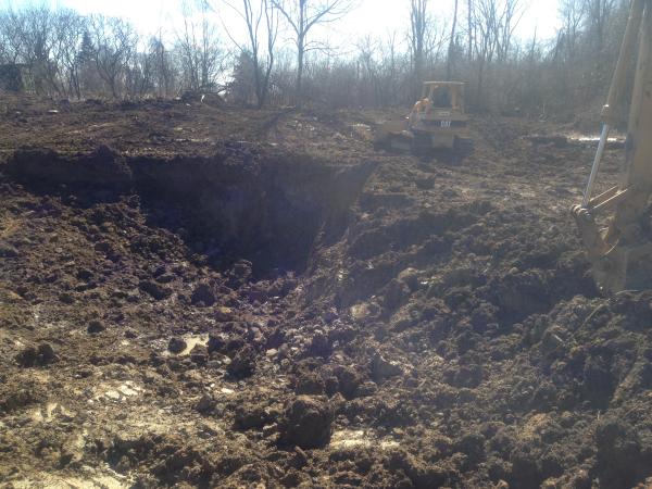 Ann Arbor (N pond builder Orchard Lake Michigan (21) resized 600