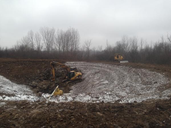 Ann Arbor (N pond builder Orchard Lake Michigan (37) resized 600