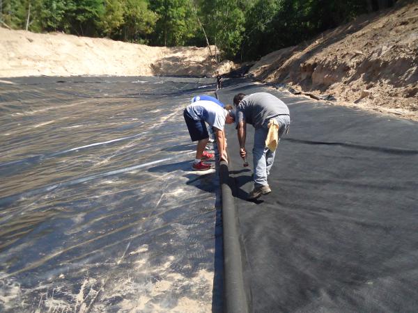 Petoskey, Michigan N cable wake park Michigan installation Ski park (483) resized 600