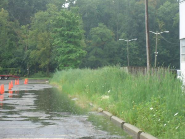 Southfield, Michigan Ditch restoration Michigan  Lear Group Ditch (12) resized 600