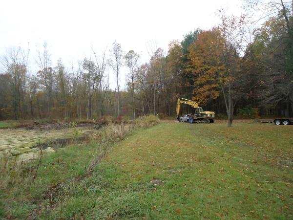 White Lake, Michigan Inland lake dredging Michigan Restoration (4) resized 600