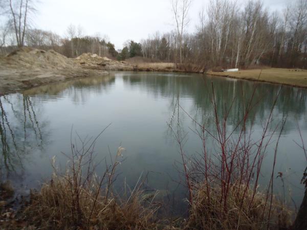 White Lake, Michigan Inland lake dredging Michigan Restoration (60) resized 600