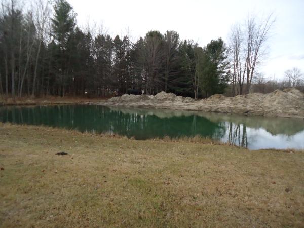 White Lake, Michigan Inland lake dredging Michigan Restoration (63) resized 600