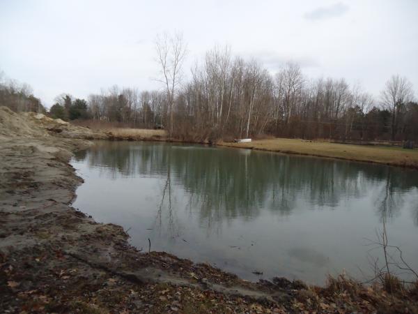 White Lake, Michigan Inland lake dredging Michigan Restoration (59) resized 600