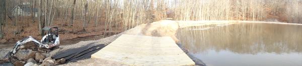 Petoskey, Michigan N cable wake park Michigan installation Ski park (227) resized 600