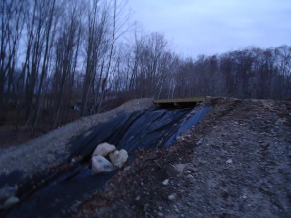 Petoskey, Michigan N cable wake park Michigan installation Ski park (206) resized 600