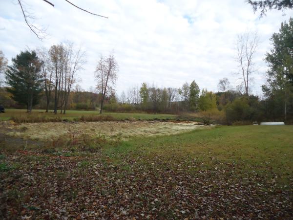 White Lake, Michigan Inland lake dredging Michigan Restoration (12) resized 600