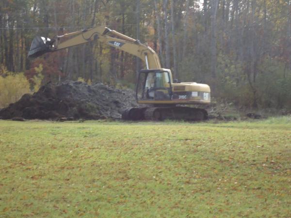White Lake, Michigan Inland lake dredging Michigan Restoration (51) resized 600