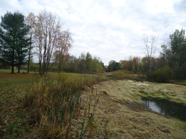 White Lake, Michigan Inland lake dredging Michigan Restoration (7) resized 600