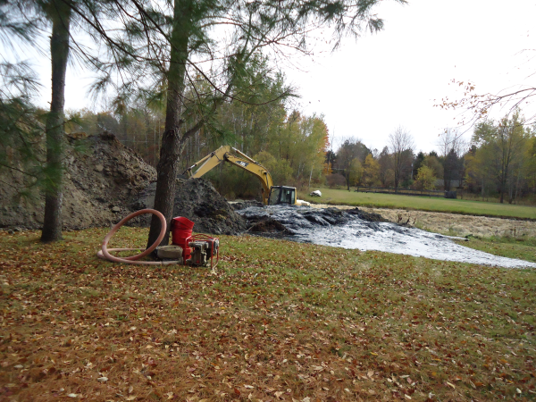 White Lake, Michigan Inland lake dredging Michigan Restoration (55) resized 600