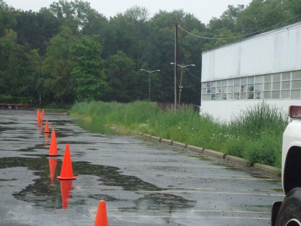 Southfield, Michigan Ditch restoration Michigan  Lear Group Ditch (10) resized 600