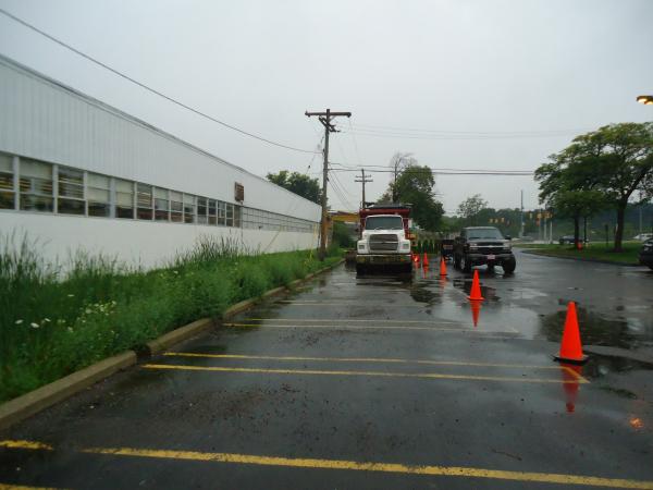Southfield, Michigan Ditch restoration Michigan  Lear Group Ditch (14) resized 600