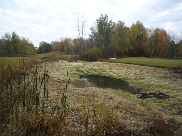 White Lake, Michigan Inland lake dredging Michigan Restoration (5) resized 600