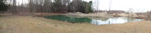 White Lake, Michigan Inland lake dredging Michigan Restoration resized 600