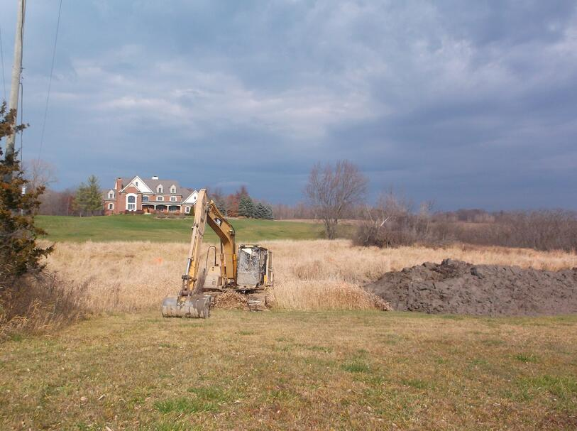 Abandoned_pond_renovation_Michigan_Salem_Twp_9.jpg