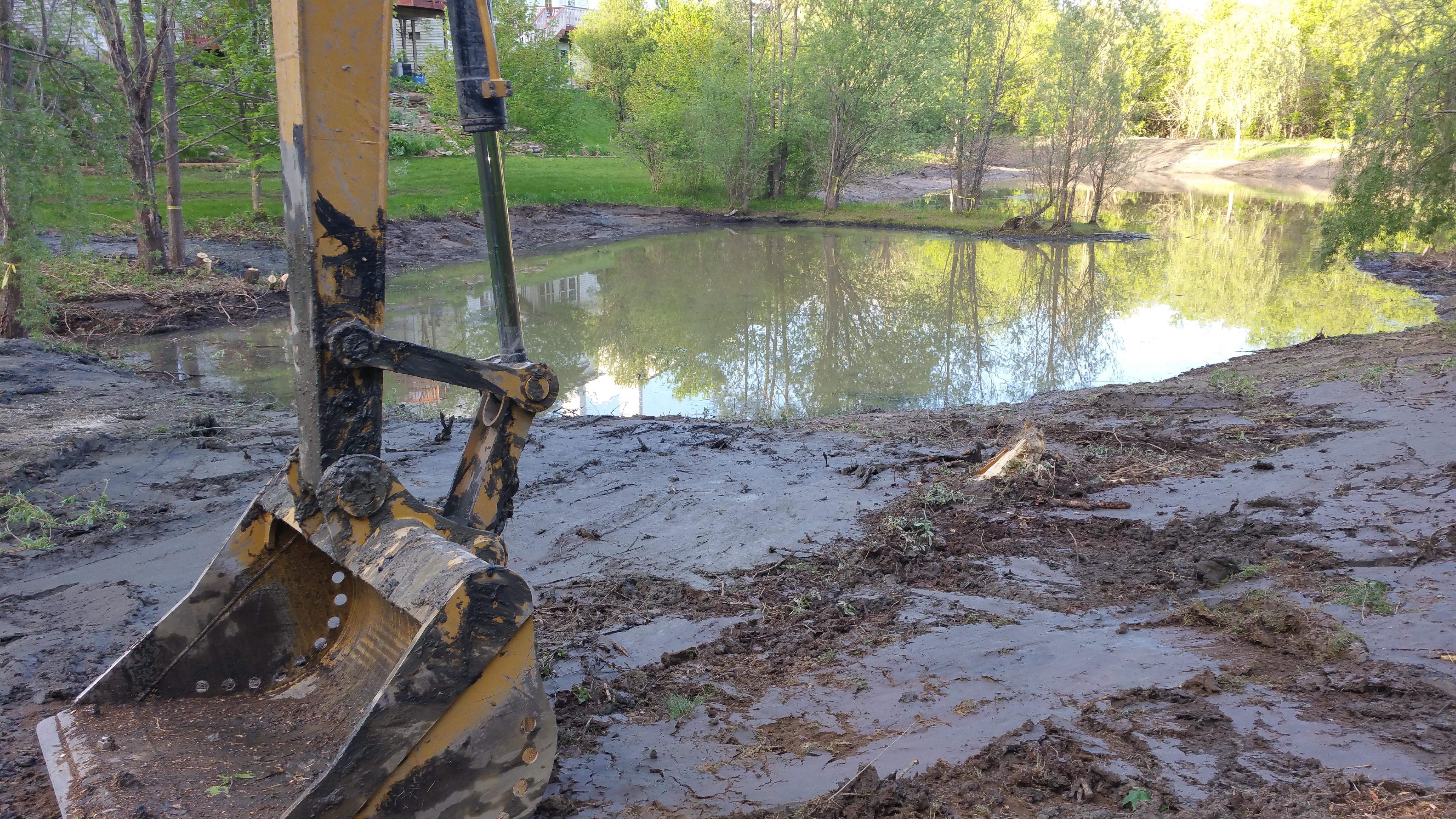 Ann Arbor, Michigan retention basin pond fix (36).jpg