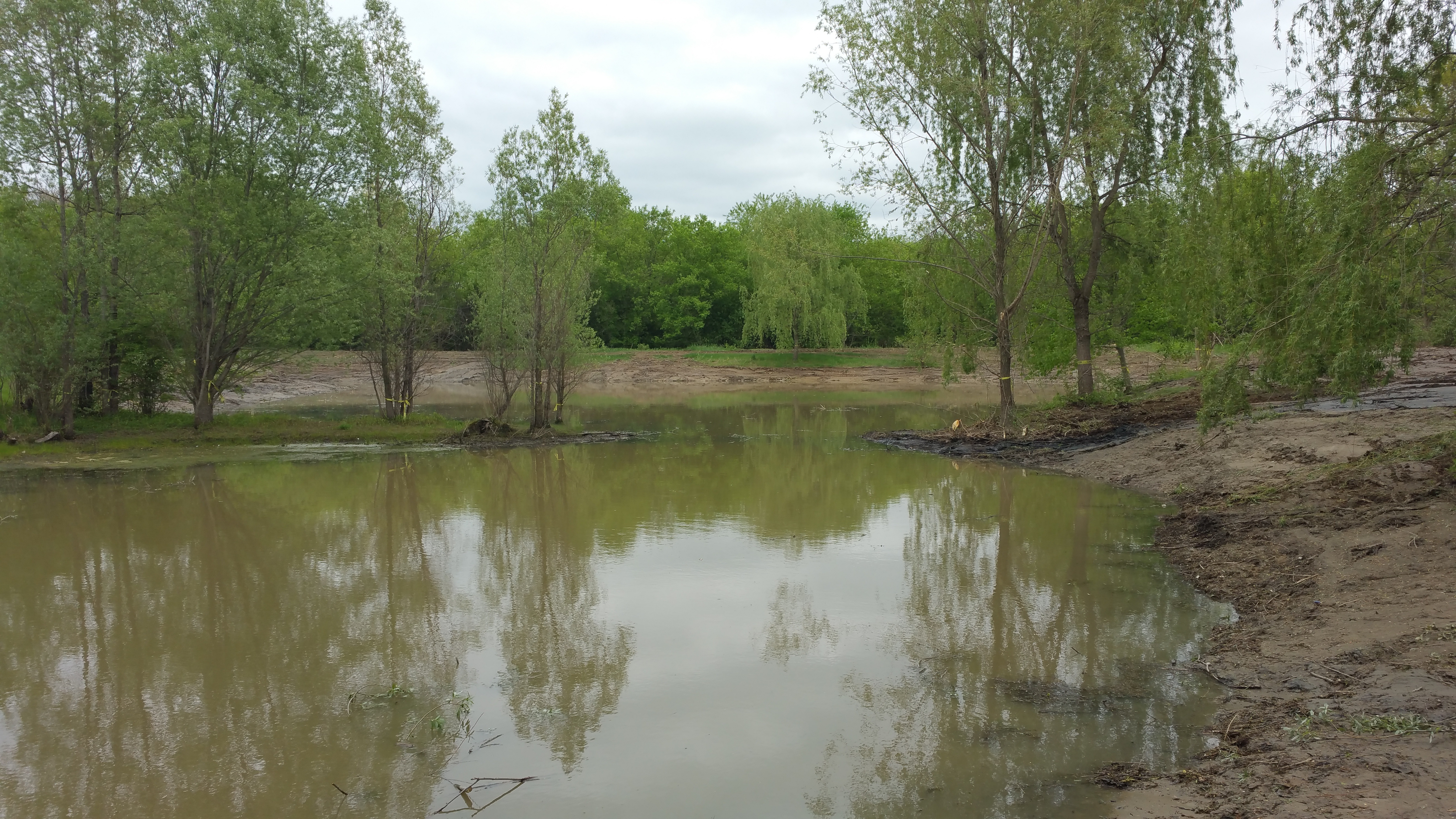 Ann Arbor, Michigan retention basin pond fix (94).jpg
