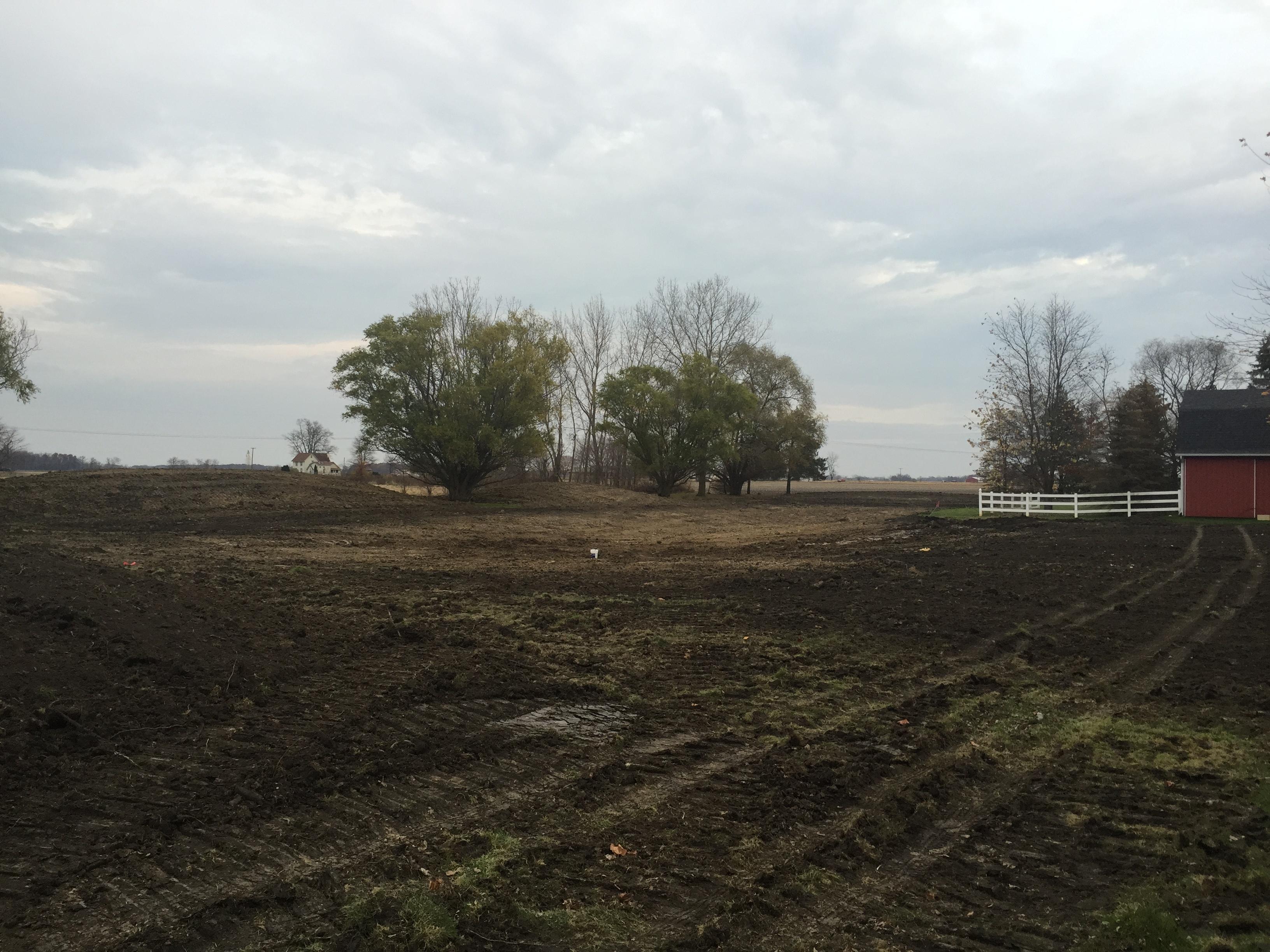 Britton, MI New Pond (4).jpg