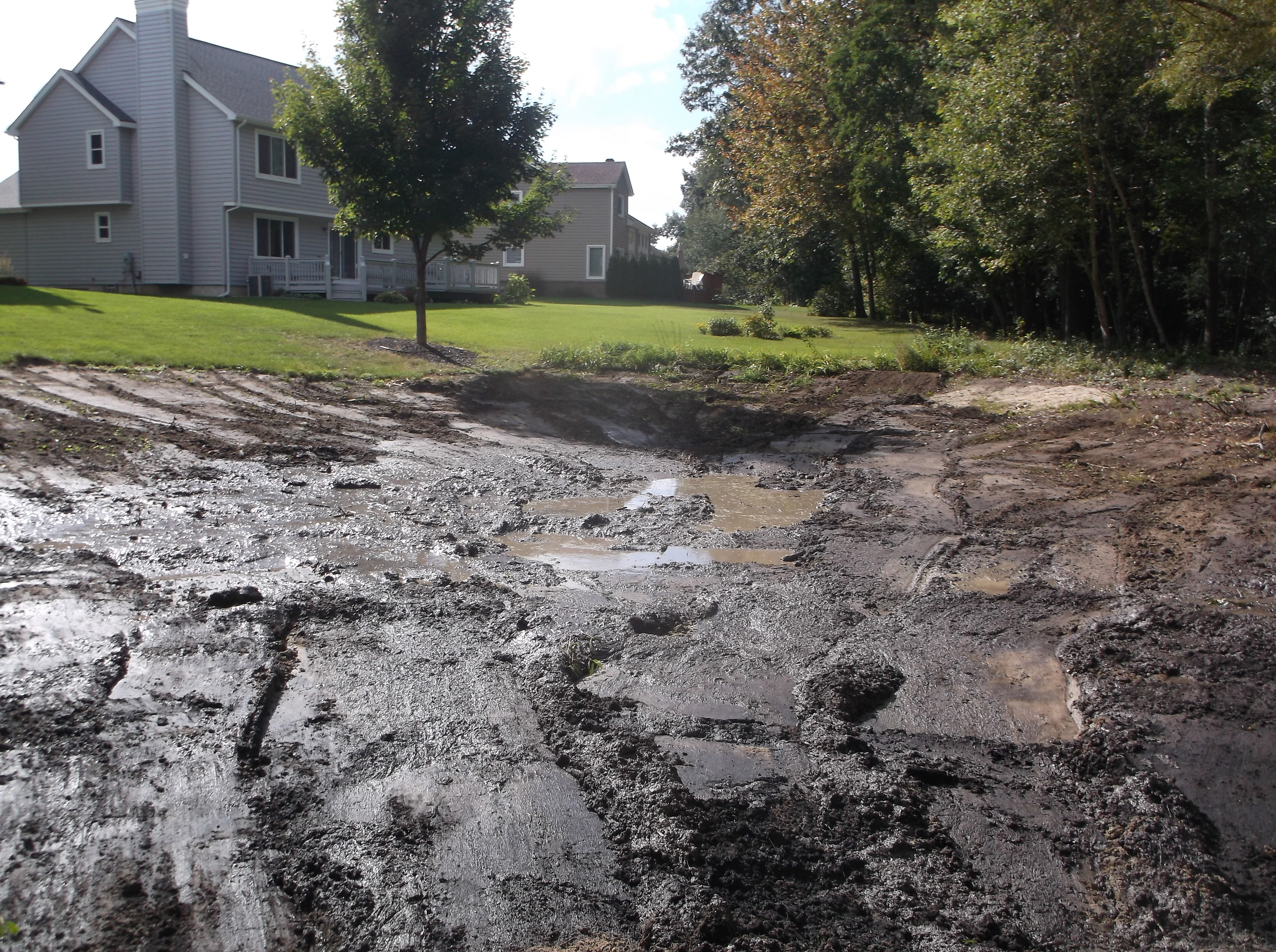 Clarkston,MI Renovation HOA (150).jpg