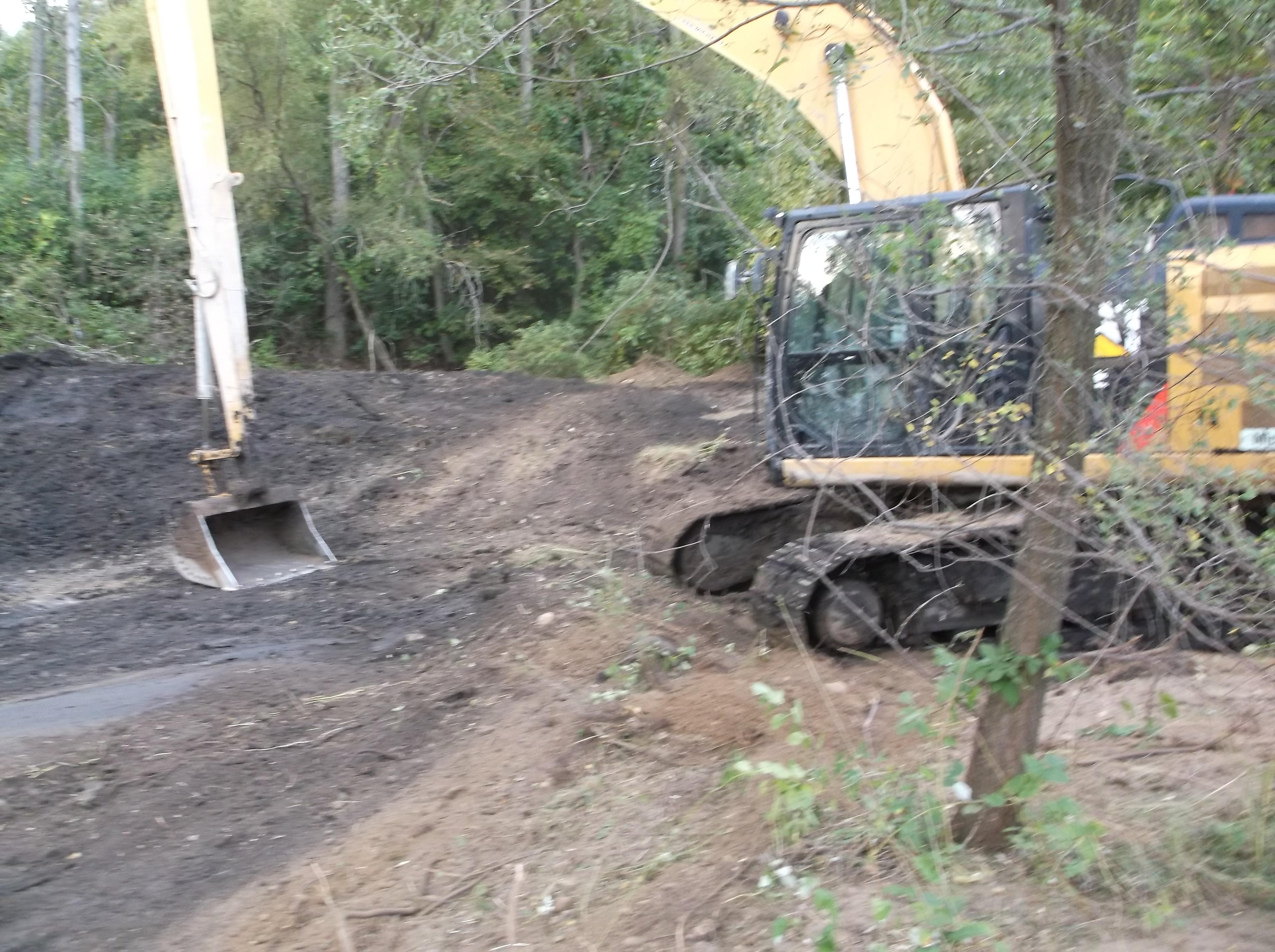 Clarkston,MI Renovation HOA (226).jpg
