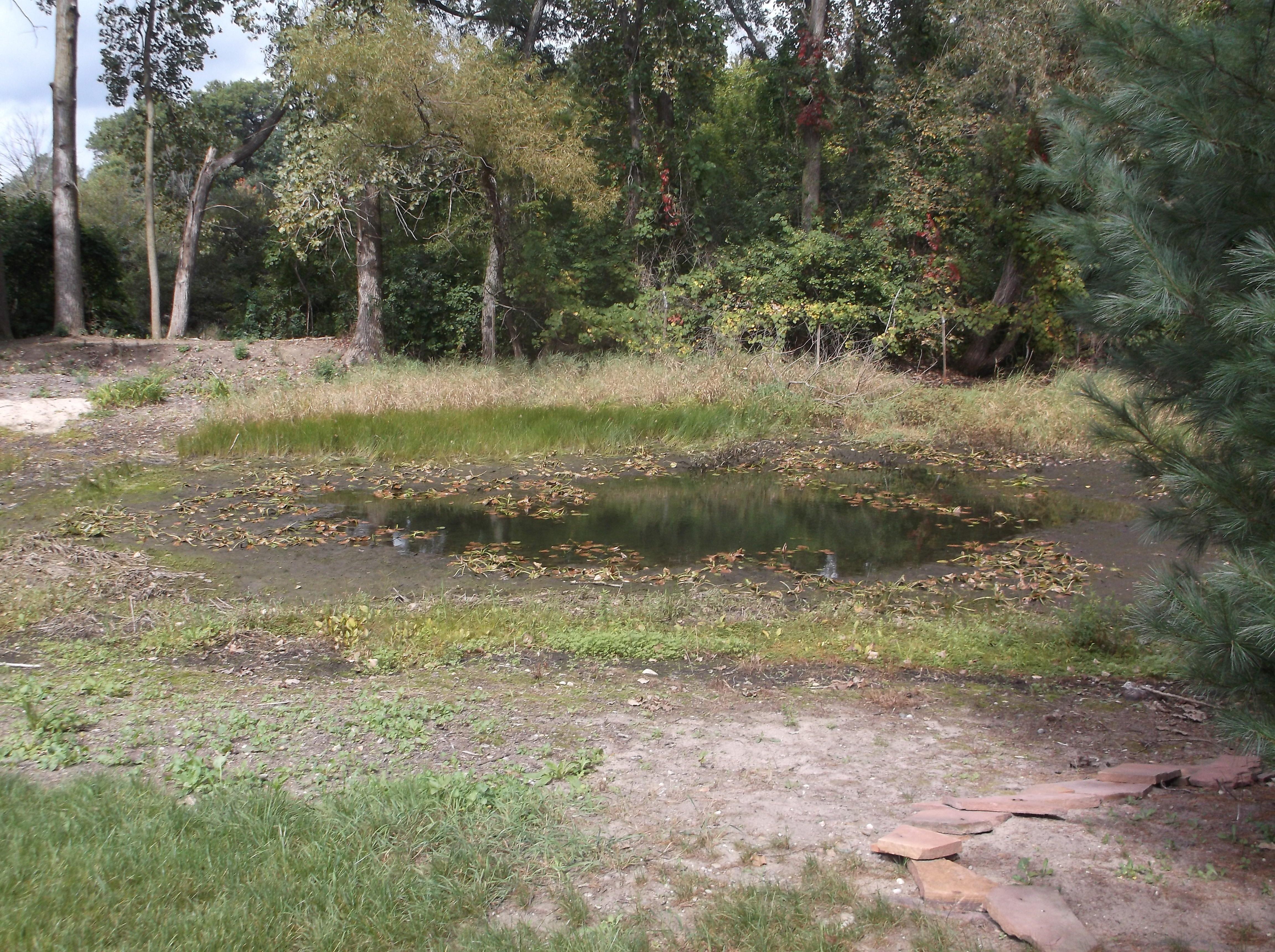 Clarkston,MI Renovation HOA (91).jpg