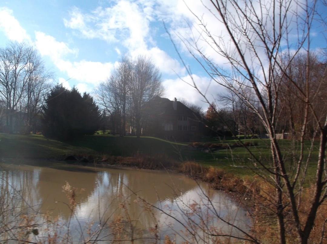 Dave HOA pond berm leak fix (4).jpg