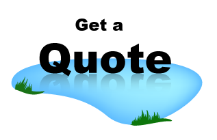 Get a Quote-1