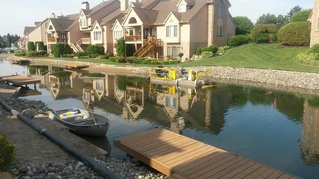 Michigan_hydraulic_dredging_Northville_MI_.jpg