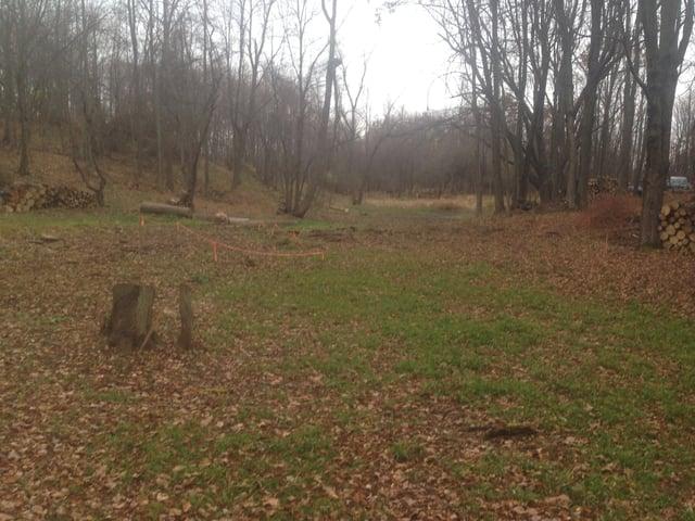 Oxford_Michigan_back_yard_pond_75-2.jpg