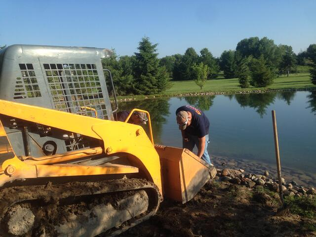 Pond_Clean_MIchigan_Hemlock_MI_17.jpg