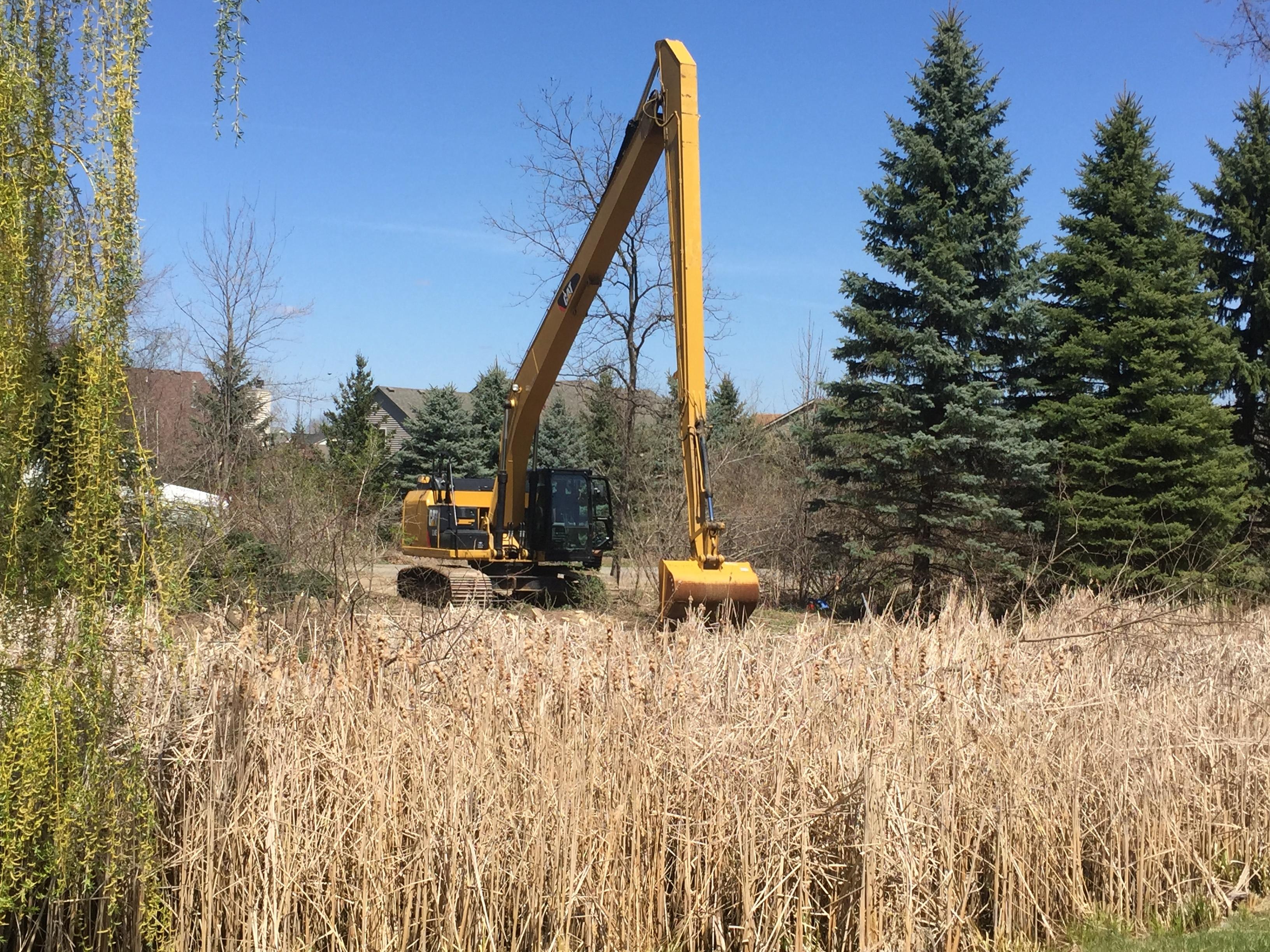 Retention Basin Rehabilitation Ann Arbor, Michigan (13).jpg