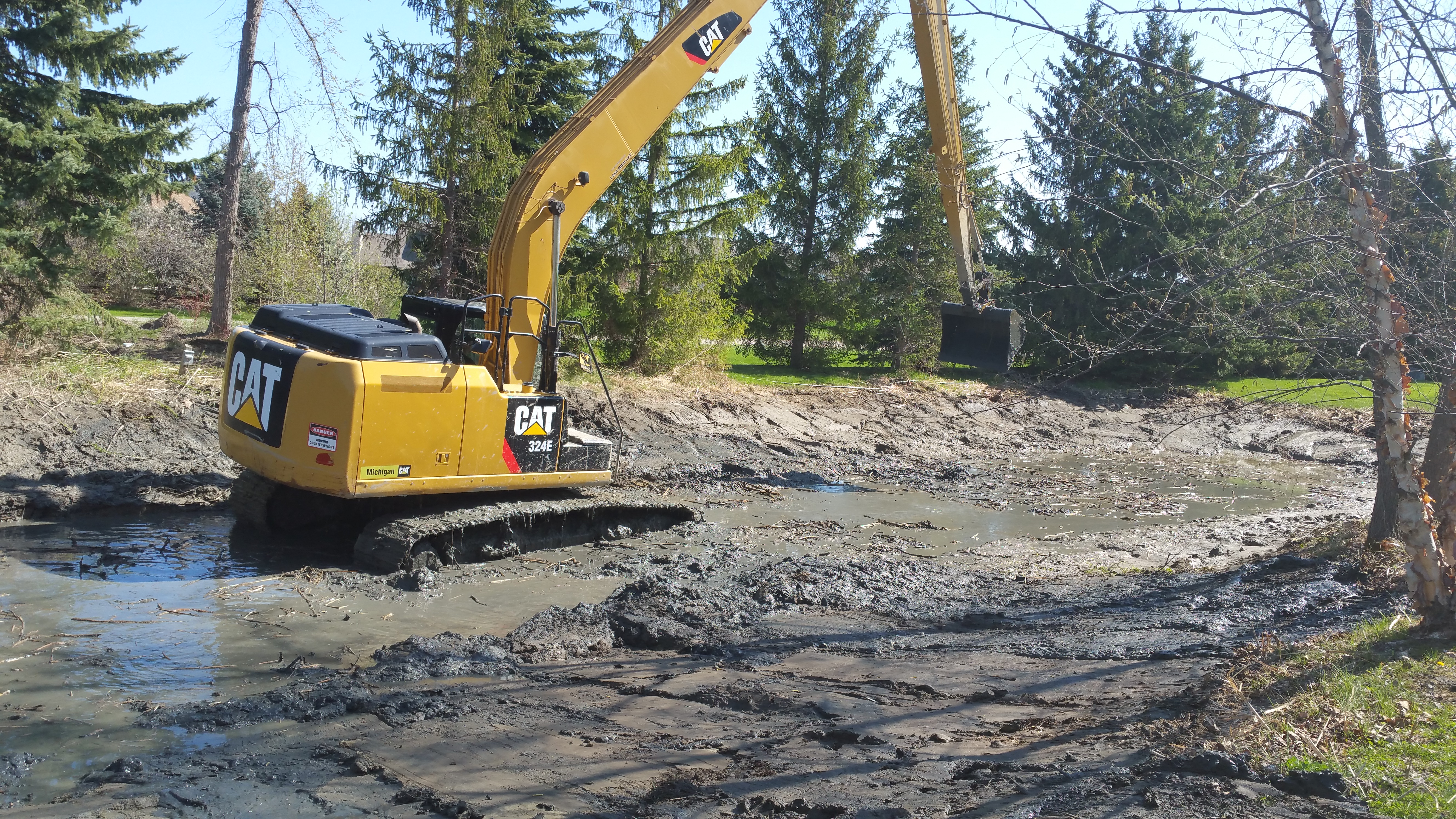 Retention Basin Rehabilitation Ann Arbor, Michigan (19).jpg