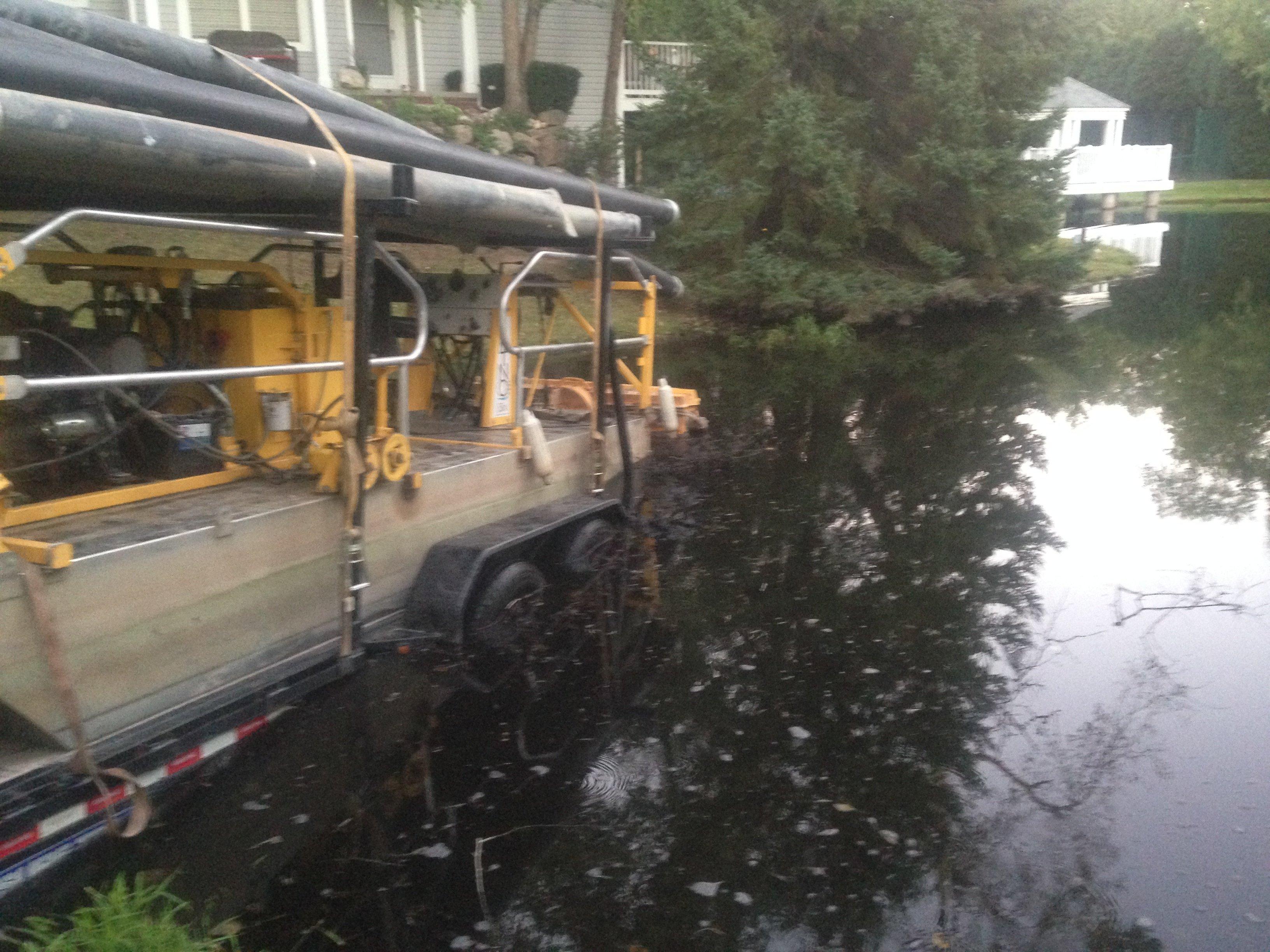 Retention_Pond_dredging_Troy_Michigan_3.jpg