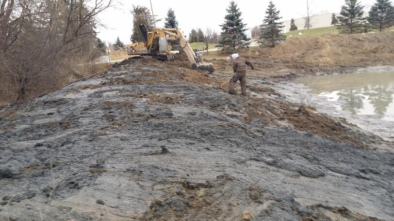 Sediment_pond_cleaning_Michigan_Plymouth_MI__HOA__70.jpg
