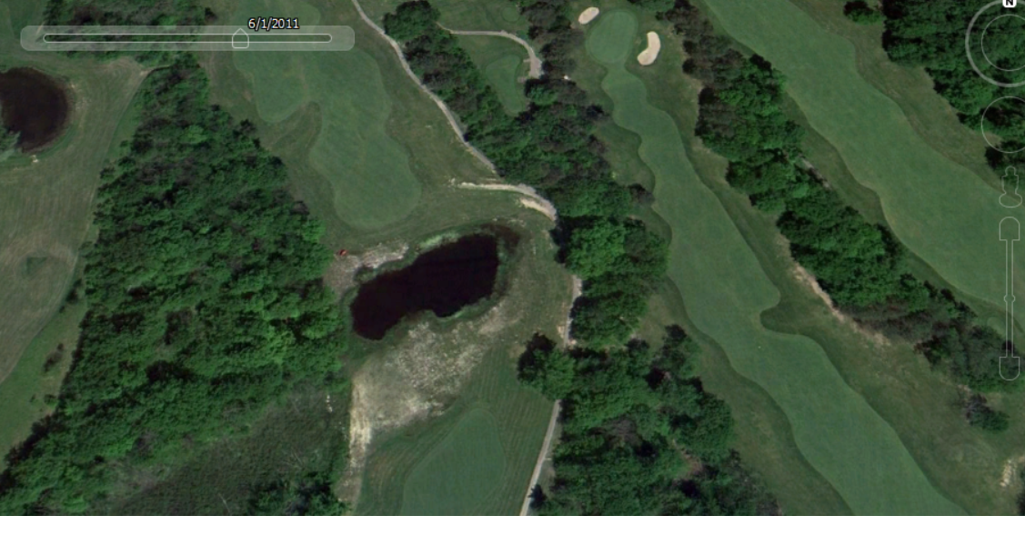 SugerBush After Golf Course Pond Davison.png