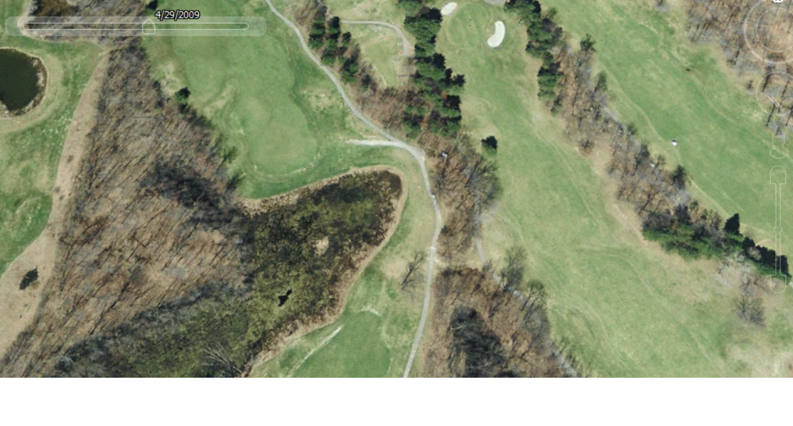 SugerBush Golf course before pond Davison.png